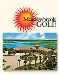 Meadowbrook Golf Course Management